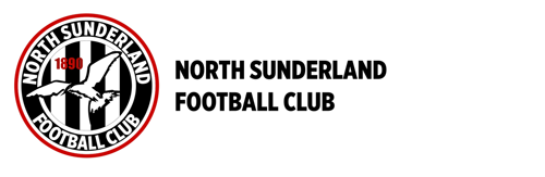 North Sunderland FC